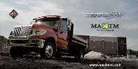 See Maxim's Super Bowl Ad