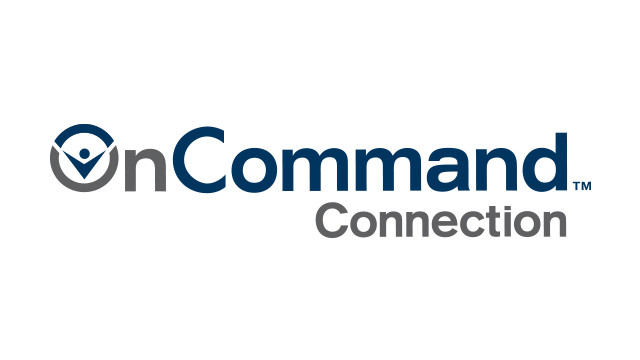 International makes OnCommand Connection available in Canada