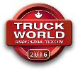 Get FREE ADMISSION to Truck World 2016!
