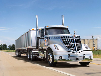 LoneStar rereleased with classic styling, updates to fuel efficiency & safety