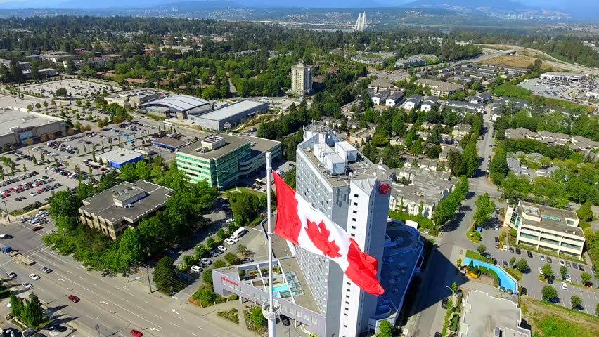 Maxim Expands to Surrey, BC