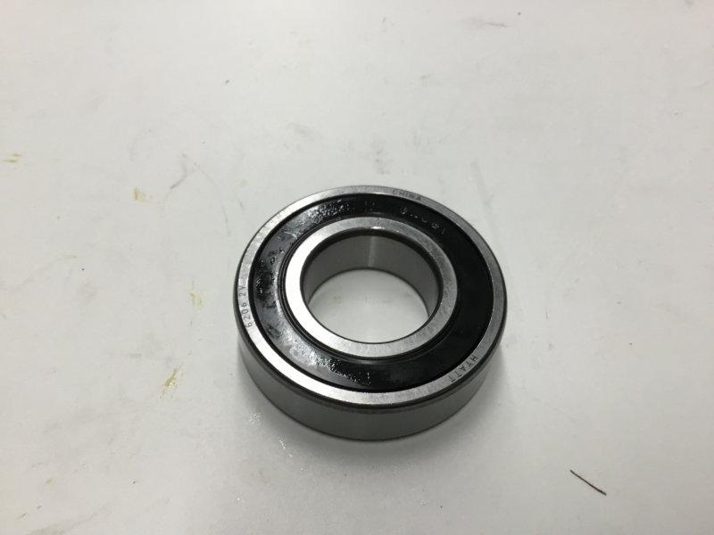 BEARING - 6206-2V-C3-N3