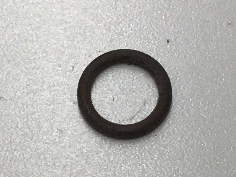RING - FUL13653