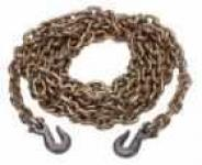 "3/8"" Chain (per foot)"
