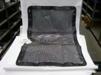 9900 BUG SCREEN GRILL MOUNT
