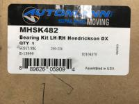 BEARING KIT LH/RH HNDRCKSON - MHSK482