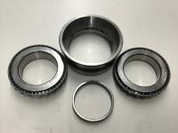 BEARING ROLLER TAPERED