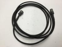 """EXTENSION 3 WIRE 312"""""""