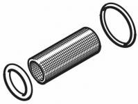 GLOW PIN LINING W/O RINGS