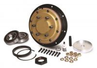 GOLDTOP REBUILD KIT /2.56 IN