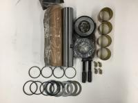 KING PIN KIT WITH 460.T182S