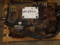 RTLO-16913A EATON REBUILT