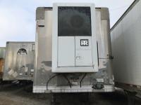 2006 Great Dane Storage Van