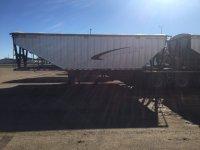 2013 Doepker Grain