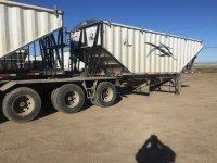 2014 Lode King Grain
