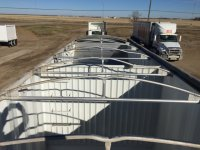 2015 Lode King Grain