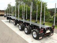 2019 BWS Quad Log