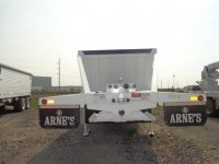 2020 Arne's Cross Gate Hopper