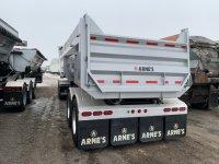 2020 Arne's Quad Wagon
