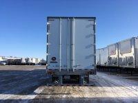 2020 Great Dane Tandem Dry Van