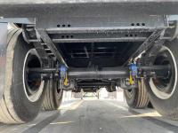 2020 Great Dane Tandem Steel Flatdeck