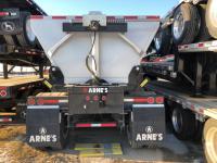 2021 Arne's Tandem Side Dump