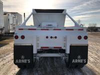 2021 Arne's Tridem Advantage Cross Gate Hopper