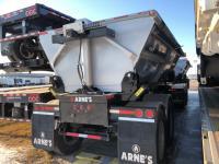 2021 Arne's Tridem Side Dump