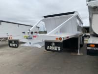 2022 Arne's Cross Gate Hopper