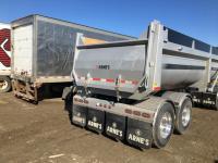 2022 Arne's Quad Wagon