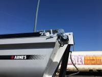 2022 Arne's Tridem End Dump