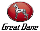Great Dane Trailers