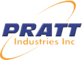 Pratt Industries Inc.