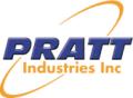 Pratt Industries Inc.