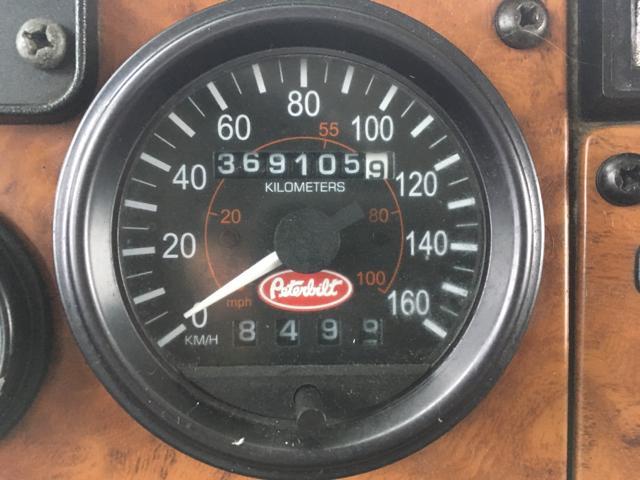 2008 Peterbilt 330