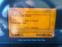2009 Volvo VN670