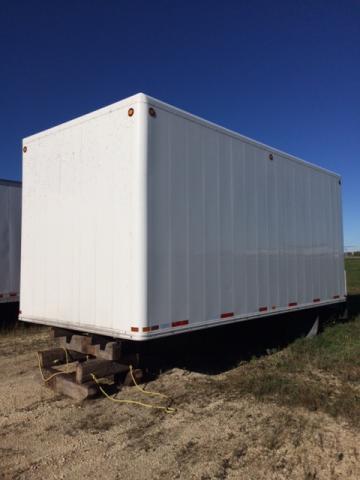 2012 Box Box