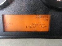 2012 International 7600 SBA 6X4