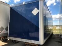 2013 Box Box