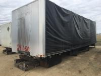 2014 Multivans Inc. Box
