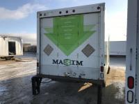 2016 Box Box