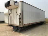 2016 Multivans Inc. Box