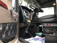 2018 Kenworth T800 Daycab