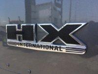 2019 International HX620 6X4