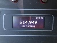 2020 International MV607 4x2