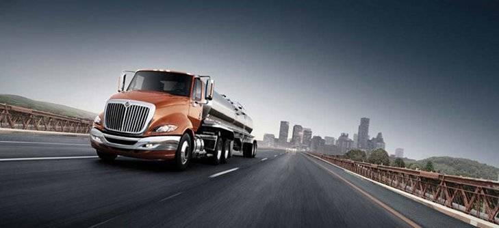 Camper For Sale Newark Nj >> Arrow Truck Trailer Sales In North America   Upcomingcarshq.com