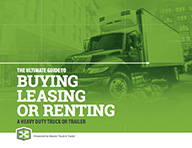 buy lease rent preview