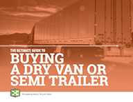 dry van purchase preview