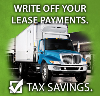 Lease from Maxim