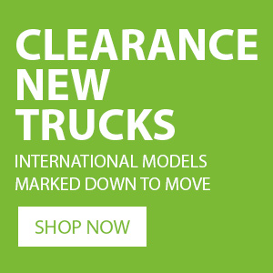 new trucks on special from maxim